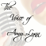 Voice of Amy Lynn